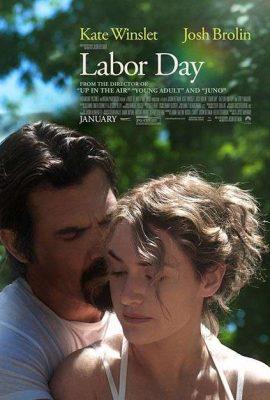 Xem phim Ngày lễ Lao động – Labor Day (2013)