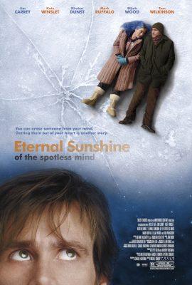 Xem phim Tia Nắng Vĩnh Cửu Của Tâm Hồn Tinh Khiết – Eternal Sunshine of the Spotless Mind (2004)