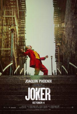 Xem phim Joker (2019)