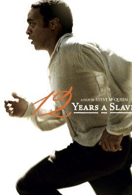 Xem phim 12 năm Nô lệ – 12 Years a Slave (2013)