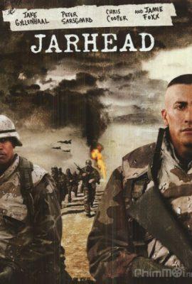 Xem phim Lính thủy đánh bộ – Jarhead (2005)