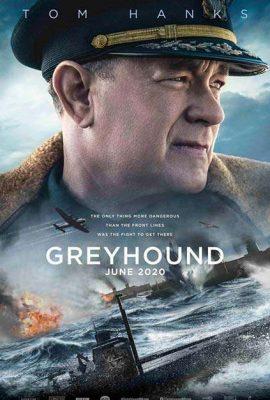 Xem phim Chiến hạm thủ lĩnh – Greyhound (2020)