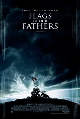 Xem phim Ngọn cờ cha ông – Flags of Our Fathers (2006)