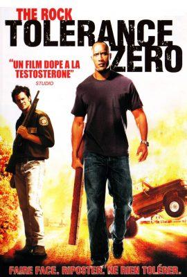 Xem phim Khi Cựu Binh Trở Về – Walking Tall (2004)