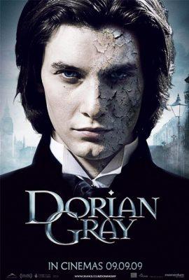 Xem phim Bức Chân Dung Quỷ Dữ – Dorian Gray (2009)