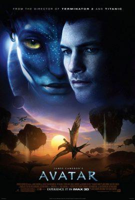 Xem phim Avatar (2009)