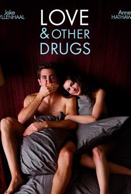 Xem phim Tình Yêu Và Tình Dược – Love & Other Drugs (2010)