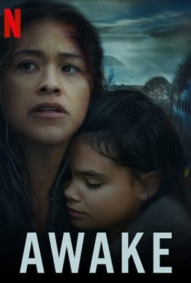 Xem phim Thức Giấc – Awake (2021)