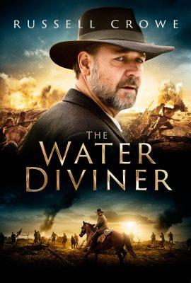 Xem phim Hành Trình Tìm Lại – The Water Diviner (2014)