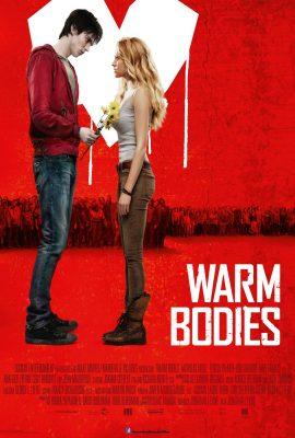 Xem phim Tình yêu Zombie – Warm Bodies (2013)