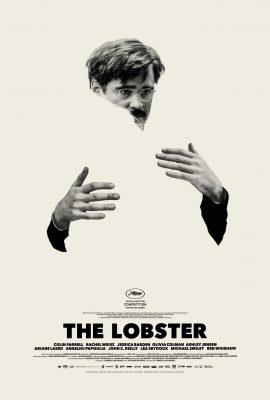 Xem phim Những người độc thân – The Lobster (2015)