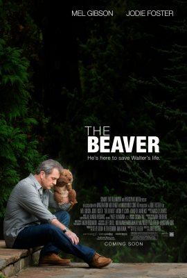 Xem phim Hải Ly – The Beaver (2011)