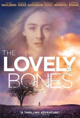 Xem phim Hình hài dấu yêu – The Lovely Bones (2009)