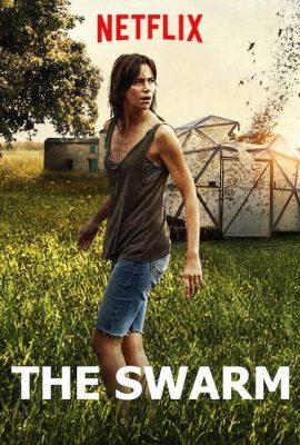 Xem phim Bầy Đàn Khát Máu – The Swarm (2020)