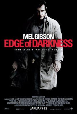 Xem phim Bên Lề Bóng Đêm – Edge of Darkness (2010)