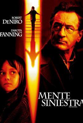 Xem phim Trốn Tìm – Hide and Seek (2005)