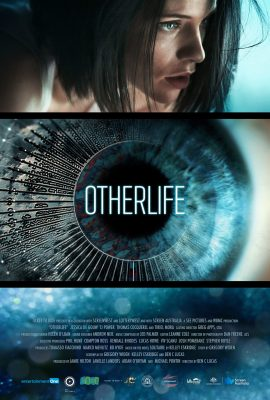 Xem phim Cuộc Đời Khác – OtherLife (2017)