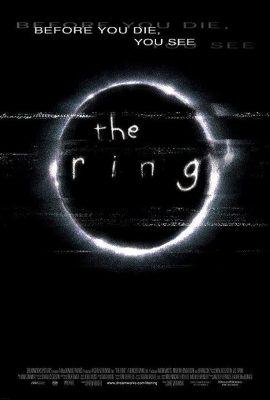 Xem phim Vòng Tròn Định Mệnh – The Ring (2002)