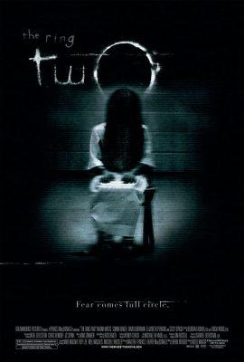Xem phim Vòng Tròn Định Mệnh 2 – The Ring Two (2005)