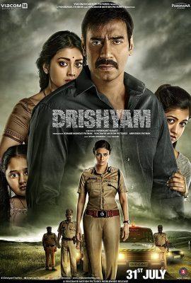 Xem phim Nhân Danh Công Lý – Drishyam (2015)