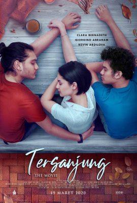 Xem phim Tình Yêu Còn Đó – Tersanjung: The Movie (2021)