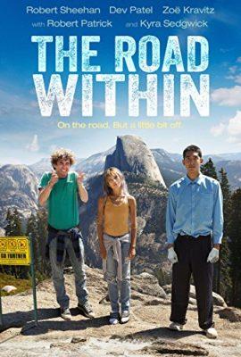 Xem phim Con Đường Phía Trước – The Road Within (2014)