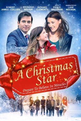 Xem phim Ngôi Sao Giáng Sinh – A Christmas Star (2015)