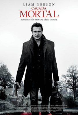 Xem phim Lối Đi Giữa Rừng Bia Mộ – A Walk Among the Tombstones (2014)