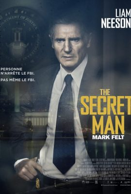 Xem phim Mark Felt: Kẻ Đánh Bại Nhà Trắng – Mark Felt: The Man Who Brought Down the White House (2017)