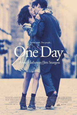 Xem phim Ngày Nào Đó – One Day (2011)