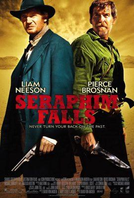 Xem phim Sát Thủ Miền Viễn Tây – Seraphim Falls (2006)