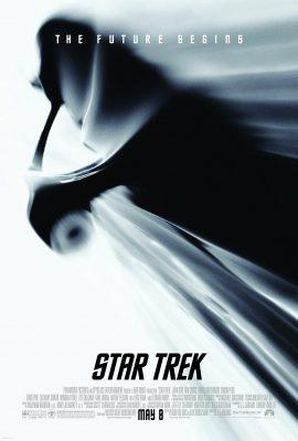 Xem phim Star Trek: Du Hành Giữa Các Vì Sao (2009)