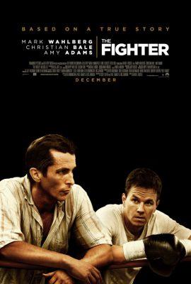 Xem phim Võ Sĩ – The Fighter (2010)