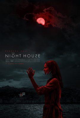 Xem phim Ngôi Nhà Về Đêm – The Night House (2020)