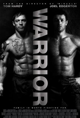 Xem phim Chiến Binh – Warrior (2011)